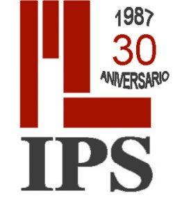 Cumpleaños de IPS, 30 años
