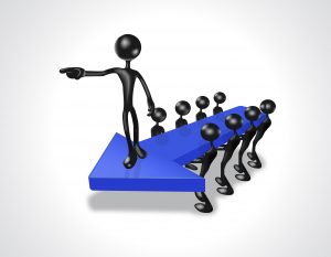 Es importante destacar que la formación es cada vez más importante, tanto para las personas como para las empresas.