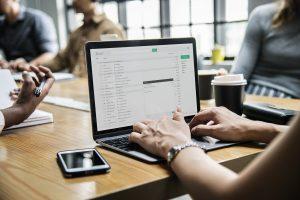 Las competencias digitales esenciales para vivir