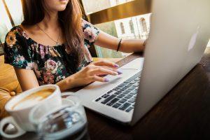 Requisitos del trabajador para la bonificación del curso
