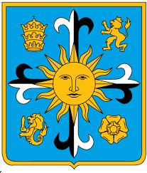 Escudo de la Universidad de Santo Tomás (Filipinas)