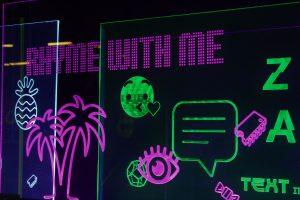 Tendencia Chatbot como asistente virtual
