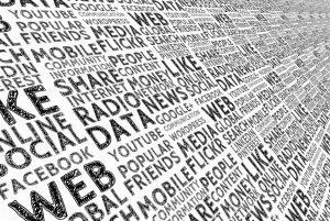 tendencia. Content Curation en la selección de la información