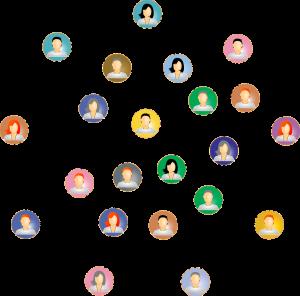 La publicidad es cada vez más digital, de ahí que hoy las estrategias de marketing online son mucho más valoradas por las empresas que quieren impulsar su marca a través de canales digitales